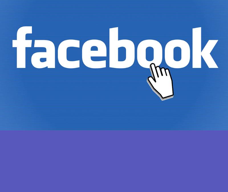 Fan Page de Instructores de Asintes en Facebook