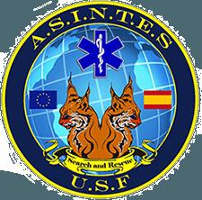 ASINTES - USF