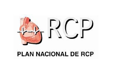 Normativa de funcionamiento del Plan Nacional de RCP (PNRCP) SEMICYUC